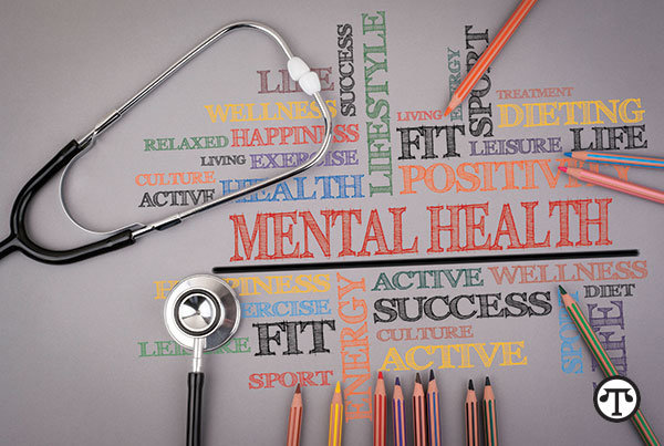 Numerous programs are available to help uninsured    Americans who struggle with mental health issues.