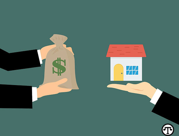 Make Money Renting Your Second Home