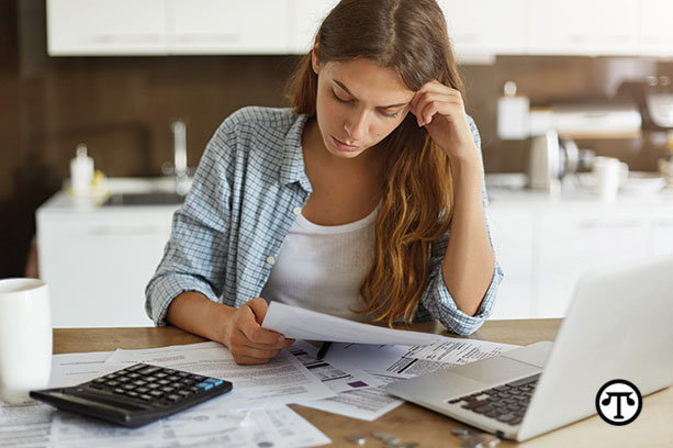 New Survey Shows How Debt Impacts Financial Habits
