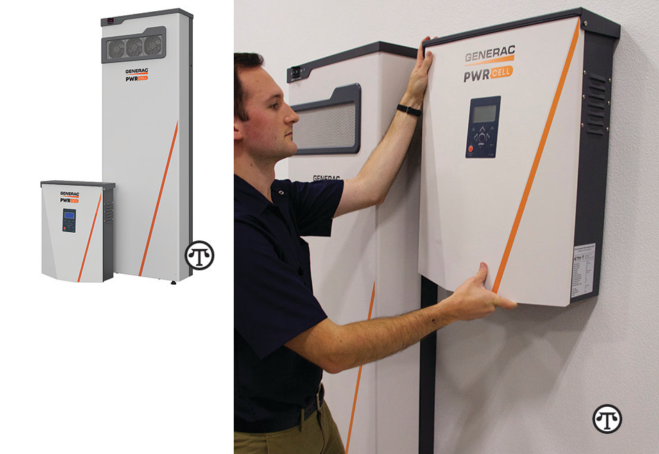 Residential Solar + Battery Storage Solutions Protect Against Utility Outages