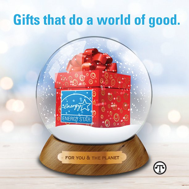 Gifts That Do  A World Of Good