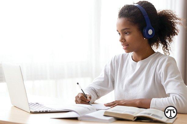Online Learning Made Better