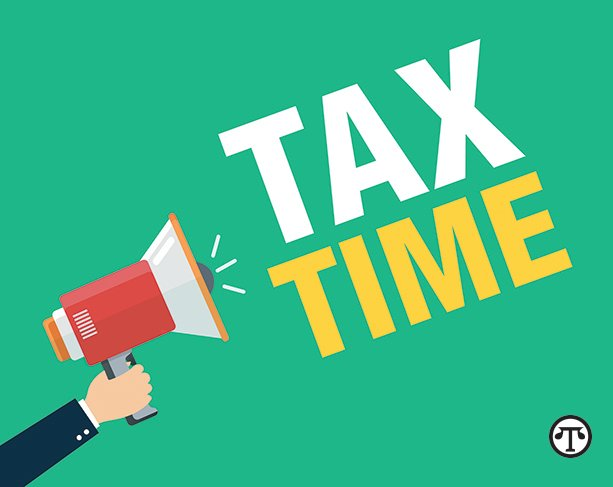 An IRS Incentive To Save For Retirement