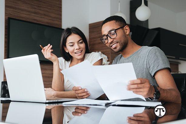 How Millennials, Gen X Feel About Finances Now