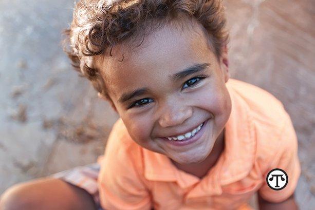 Dental Sealants Can Cut Kids' Cavity Risk 80 Percent