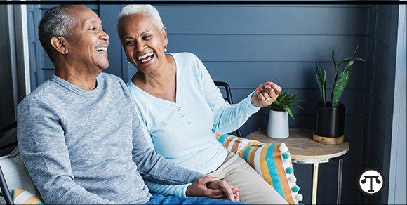 Innovative Retirement Healthcare Solution Supports Retirement Preparedness